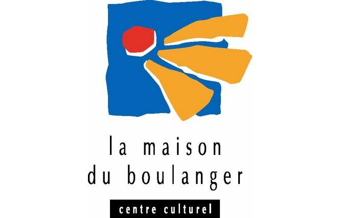 Centre Culturel - La Maison du Boulanger - Troyes : Troyes